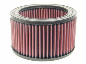 K&N Filters E-3400 Air Filter