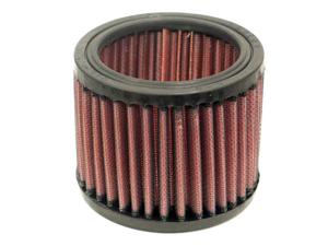 K&N Filters E-3130 Air Filter