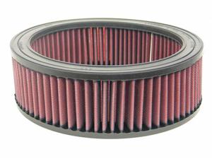 K&N Filters E-3500 Air Filter