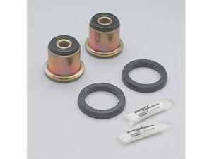 Energy Suspension 4.3133G Axle Pivot Bushing Set