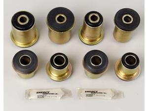 Energy Suspension 3.3102G Control Arm Bushing Set