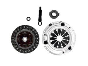 Exedy Racing Clutch 08800B Stage 1 Organic Clutch Kit