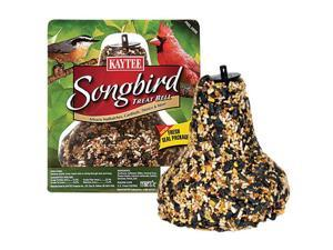 Kaytee Songbird Treat Bell - Songbird Bell