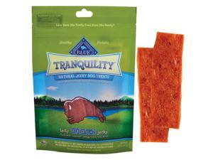 Blue Buffalo Tranquility Jerky Treats - 3.25 oz