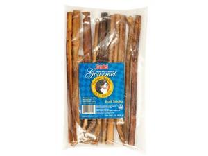 Bully Treats - 1 lb. Stick 12""
