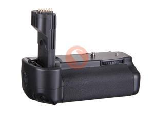 Battery Grip for Canon 20D 30D 40D 50D replace BG-E2 BG-E2N