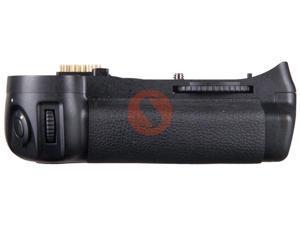 Replacement Battery Grip for Nikon D300 D300S D700 replace MB-D10