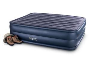 INTEX RISING COMFORT AIRBED