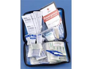 247 FIRST AID KIT SOFT CASE