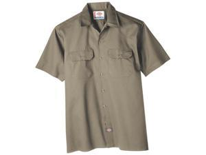 DICKIES S/S WORK SHIRT
