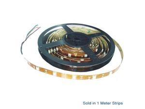 OPTIMA 5 Meter 16.4Ft. Cool White 150 LED Strip