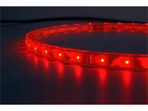 COLORStream RGB LED Changing LED Strip 39.37 inch