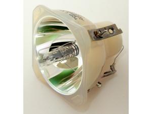 Optoma EP7169 Multimedia Video Projector Brand New Original Projector Bulb