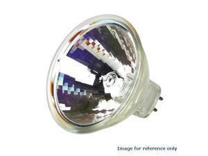 GE 35w 12v FRB FMT MR16 FG GU5.3 Halogen Bulb