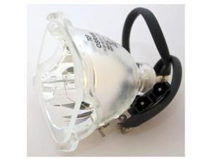 LG Zenith 52SX4D-UB Brand New High Quality Original Projector Bulb