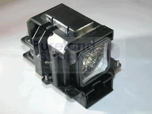 Canon LV7245 LCD Projector Assembly with High Quality Original Bulb