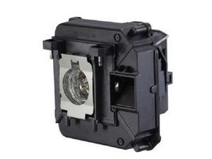 Epson EW-TW6000 Projector Assembly with High Quality OEM Compatible Bulb Inside