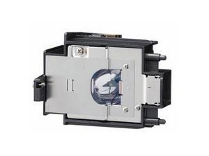 Sharp XV-Z18000 Projector Assembly with High Quality Original Bulb Inside