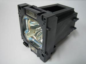 Canon LV7585 Projector Assembly with High Quality Original Bulb