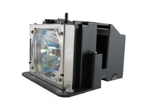 NEC VT46 Projector Assembly with High Quality Original Bulb Inside