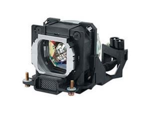Panasonic PT-AX100 Projector Assembly with High Quality OEM Compatible Bulb