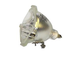 RCA HD61LPW52YX1 Brand New High Quality Original Projector Bulb
