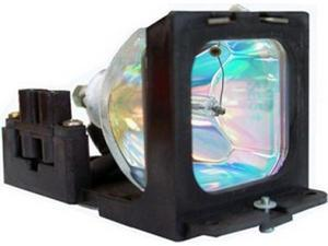 Sharp XG-C68X Assembly Lamp with High Quality Projector Bulb Inside