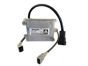 D1S / D1R 35W OEM Replacement HID Xenon Ballast Controller XLD 988 XenDrive
