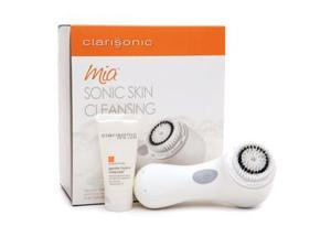 Clarisonic Mia Skin Cleansing System - White