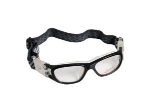 New Basketball / Football Sports Glasses Antifog Anti Collision Sports Goggles BL016 #10555#