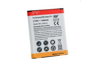 2300mAh Standard Li-ion Replacement Battery For Samsung Galaxy S III S3 I9300