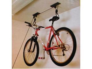Universal Bike Hoist
