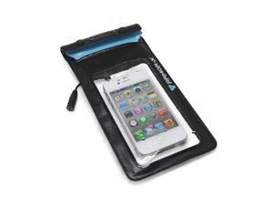 Satechi Armor-X Waterproof Case for iPhone 5S, 5C, 5, 4S, 4, 3GS, 3G, BlackBerry Torch, HTC EVO, DROID, Samsung EPIC, Galaxy ...