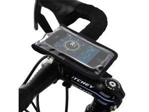 RideMate BM Works Slim Case 3 for iPhone 5S, 5C, 5, 4S, 4, 3GS, 3G, BlackBerry Torch, HTC EVO, HTC Inspire 4G, HTC Sensation, ...