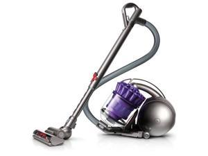 Dyson DC39 Animal Ball Canister Vacuum (New - Dyson Authorized)
