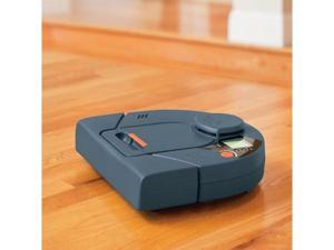 Neato Robotics XV-14 Robotic All-Floor Vacuum w/ Extra Accessories