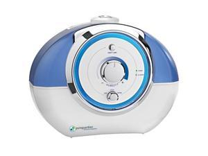 Germ Guardian H1500 Ultrasonic 55-Hour Humidifier