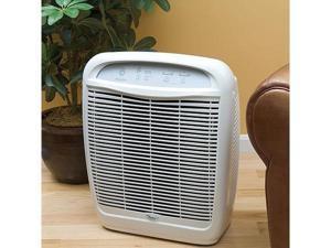 Whirlpool Whispure 510 Air Purifier - Model AP51030S/AP51030K, certified HEPA Air Cleaner Purifier