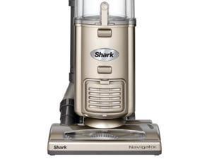 Upright Vacuums Newegg Ca