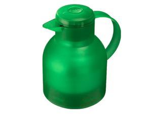 Emsa By Frieling Samba Quick Press Transluscent Green 34 oz. - Model E509818