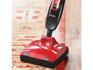 HAAN Multiforce SS-20 Steam Cleaner