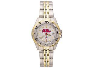 A University Of Mississippi Watch