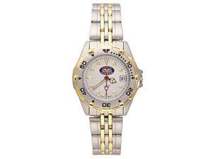 A Auburn University Watch