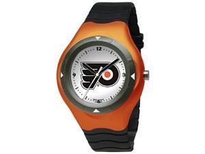 A Philadelphia Flyers Watch