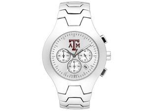 A Texas A&M University Aggies Watch