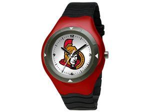 A Ottawa Senators Watch