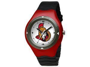 A Ottawa Senators Watch