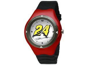 A Nascar #24 Jeff Gordon Watch