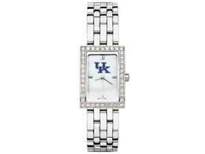 A University Of Kentucky Watch
