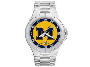 A University Of Michigan Watch